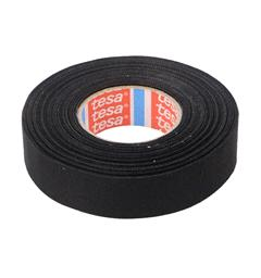 Solid PET stofftape. 19mm. 15 meter.