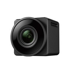Pioneer VREC-DH200 dashcam 1-kanals, Full-HD, WIFI, GPS, 130 grader