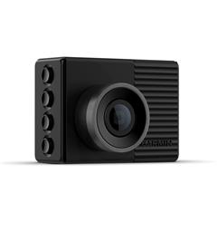 Garmin DashCam 46 1-kanals, Full-HD, Wifi, Linkbart, GPS