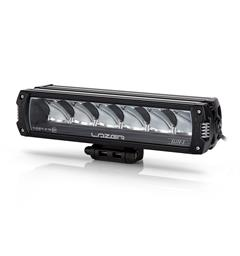Lazer Triple-R 850 Elite3 LED, 6760 lumen, 1159 meter