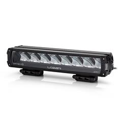 Lazer Triple-R 1000 Elite3 LED, 9020 lumen, 1351 meter