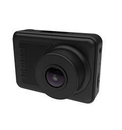 Kitvision Observer 1080p dashcam 1-kanals, Full-HD, WIFI, GPS