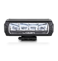 Lazer Triple-R 750 Elite Gen2 LED, 5068 lumen, 1033 meter